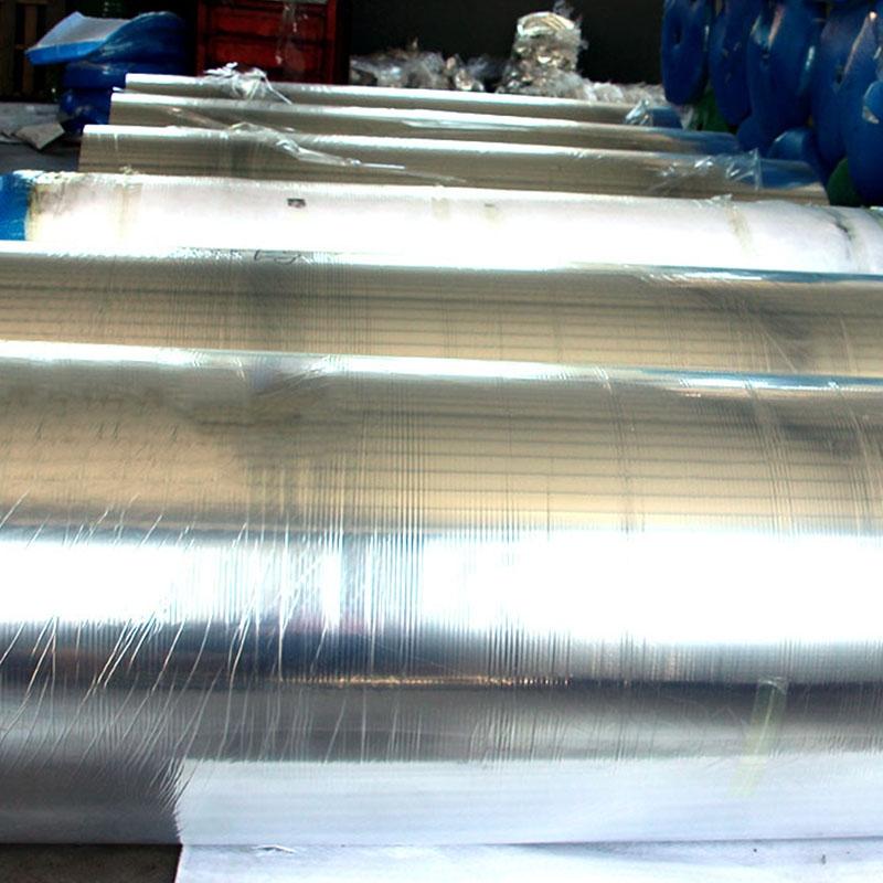大棚增温反光膜,果园增色反光膜,反光膜厂家批发