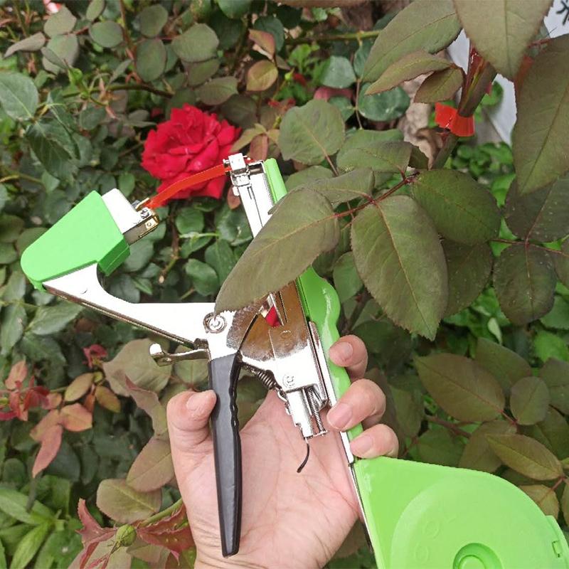 苹果葡萄绑枝机,四川广东福建绑枝机绑枝带,厂家批发绑枝带